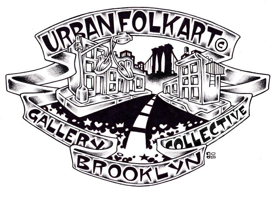 Urban Folk Art Collective Logo.jpg