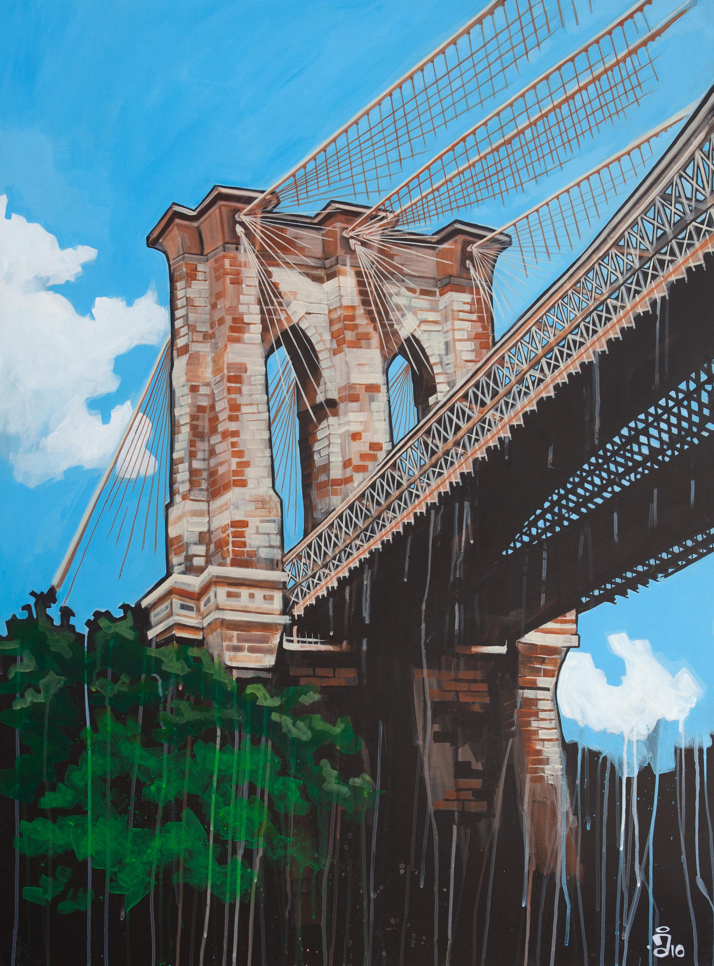 Brooklyn Bridge 36%22X48%22.jpg