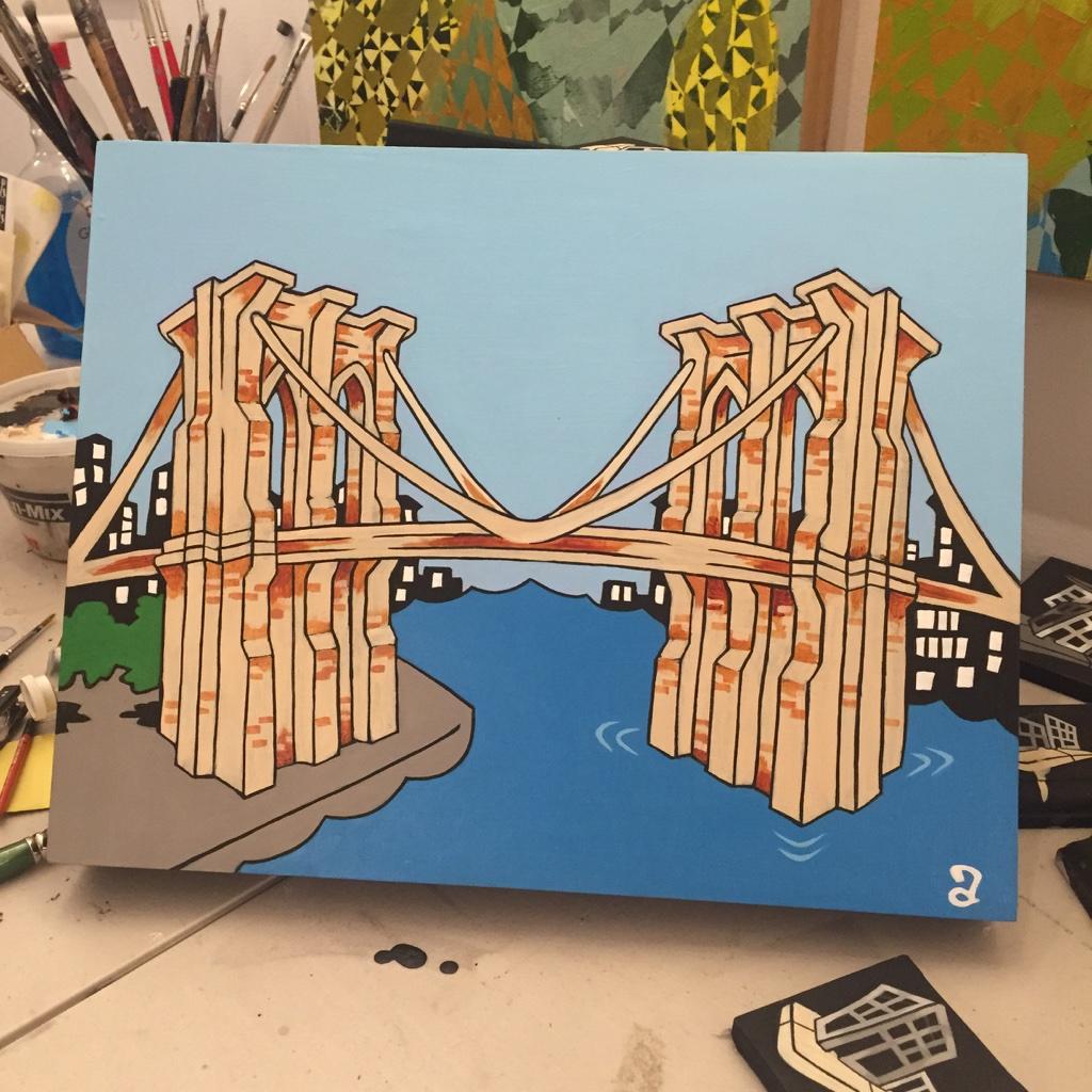 14%2211%22 on wood panel.jpg