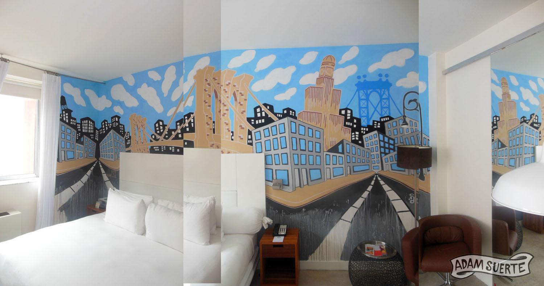 Nu Hotel, Downtown Brooklyn .jpg