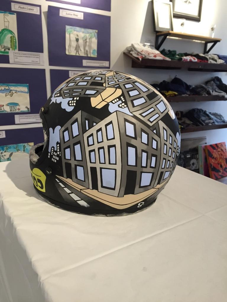 Motorcycle Helmet.jpg