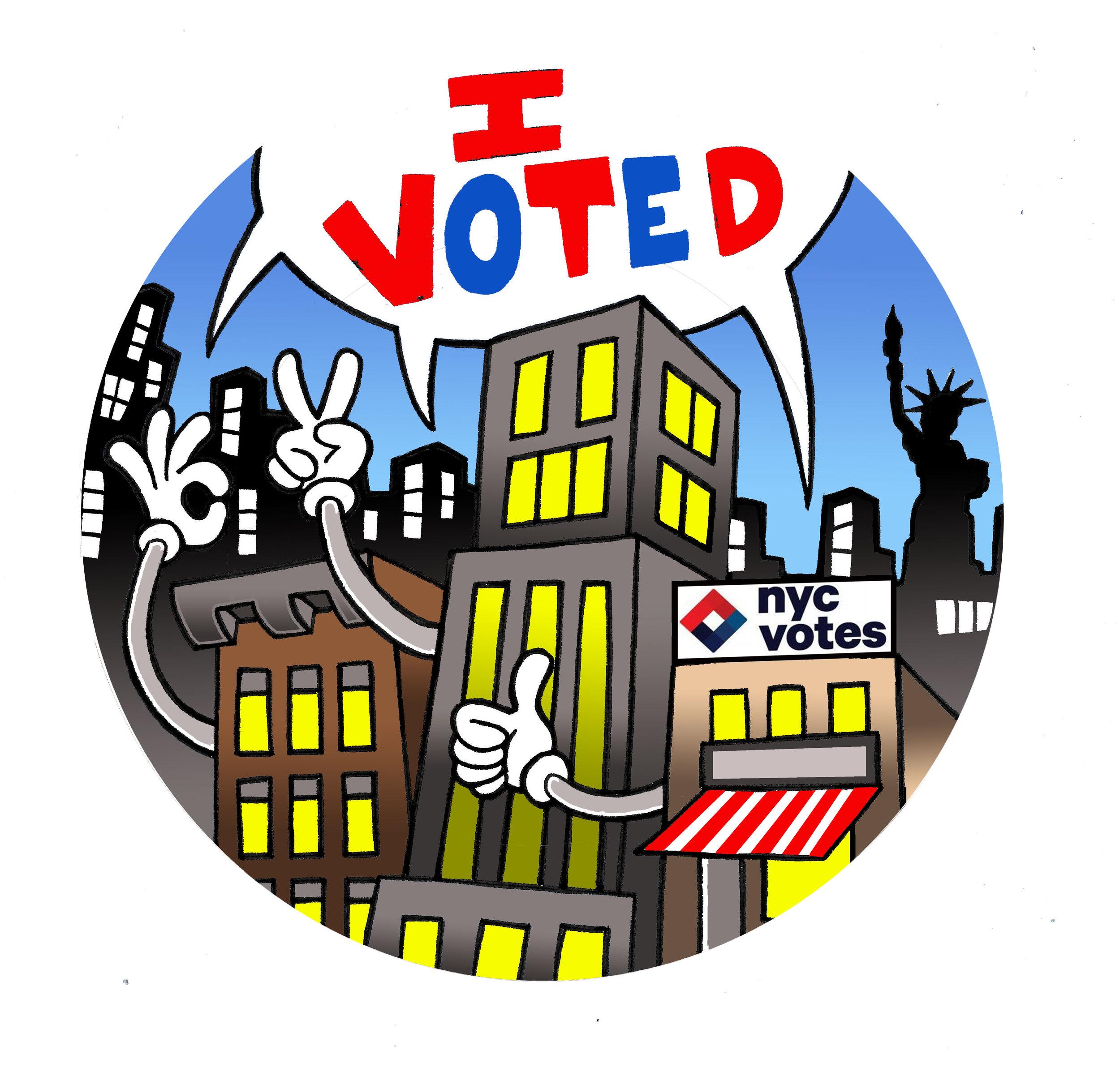 votestickerAdamsuerte.jpg