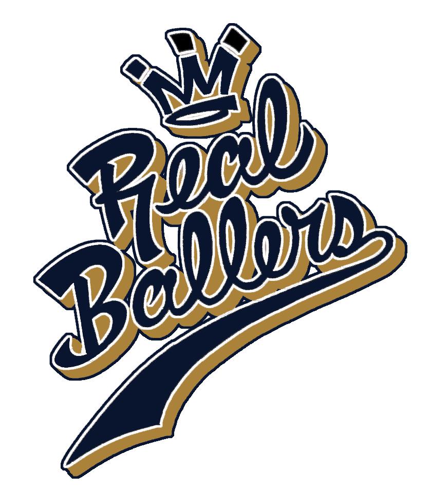 BallersBrewers.jpg