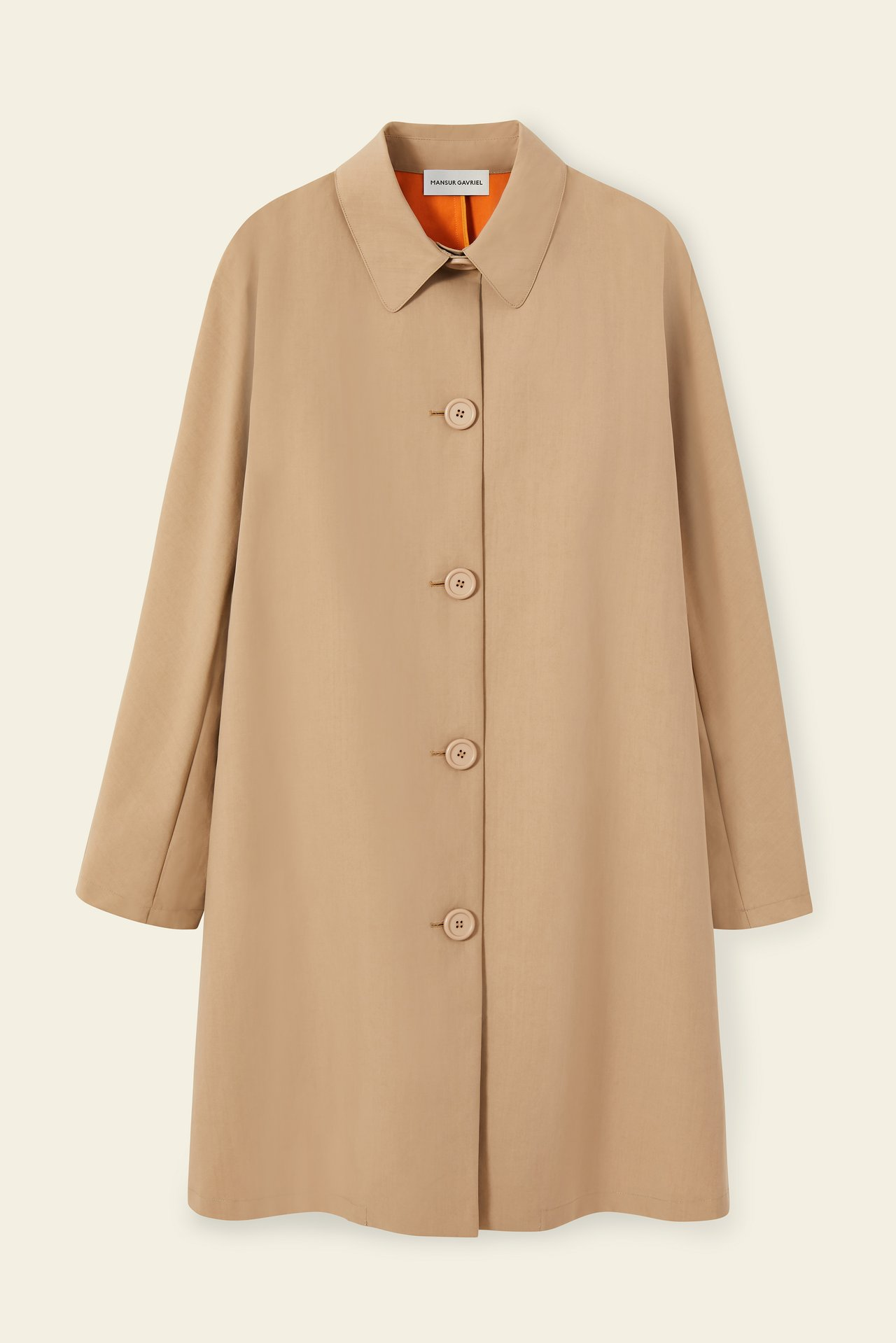 Cotton_Elegant_Coat_Bicolor_Cammello_Orange_DETAIL_99_181016_1280x.jpg