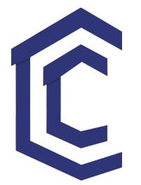 CC-Icon_Color.png
