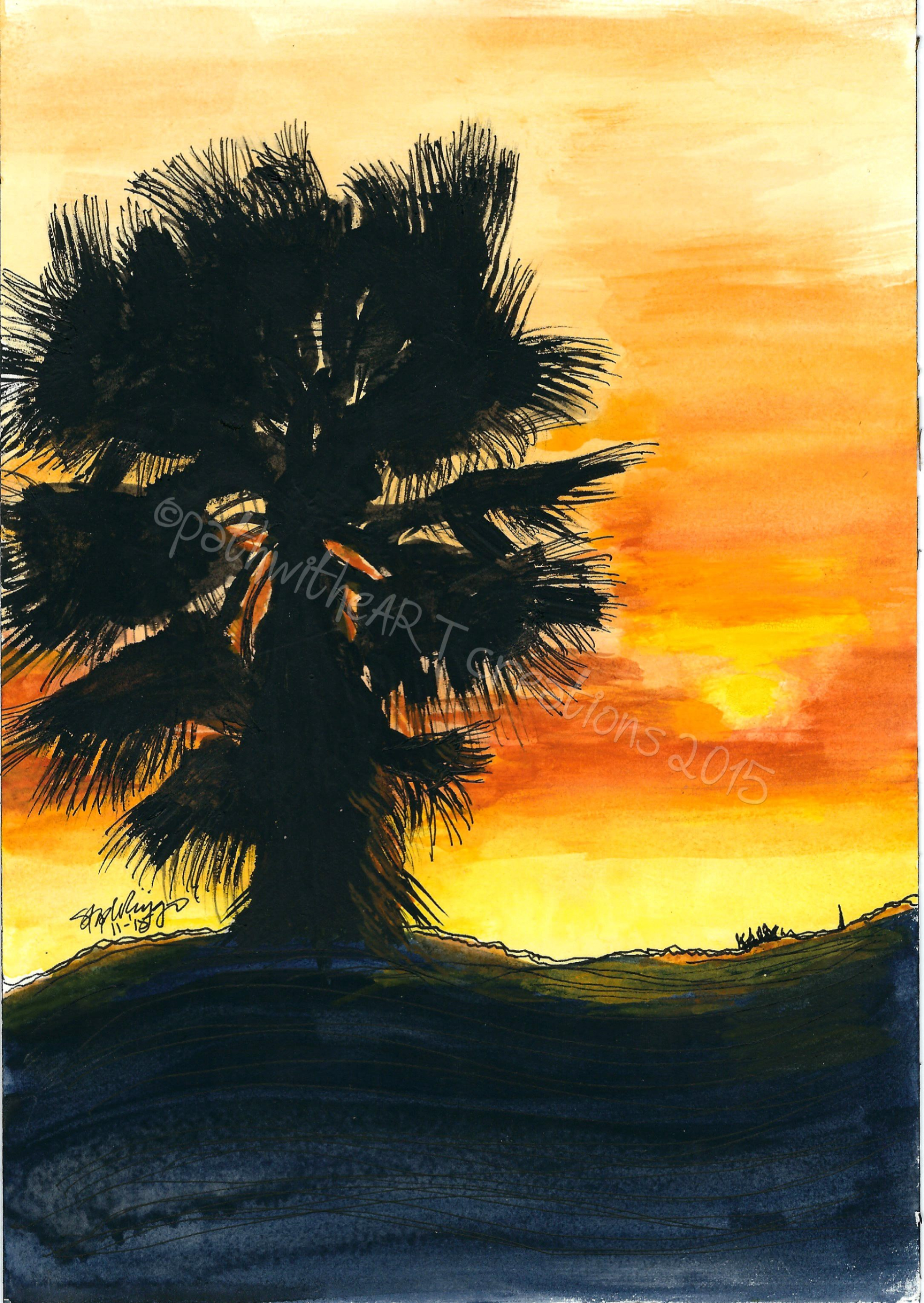 Palm tree sunset sun.jpg