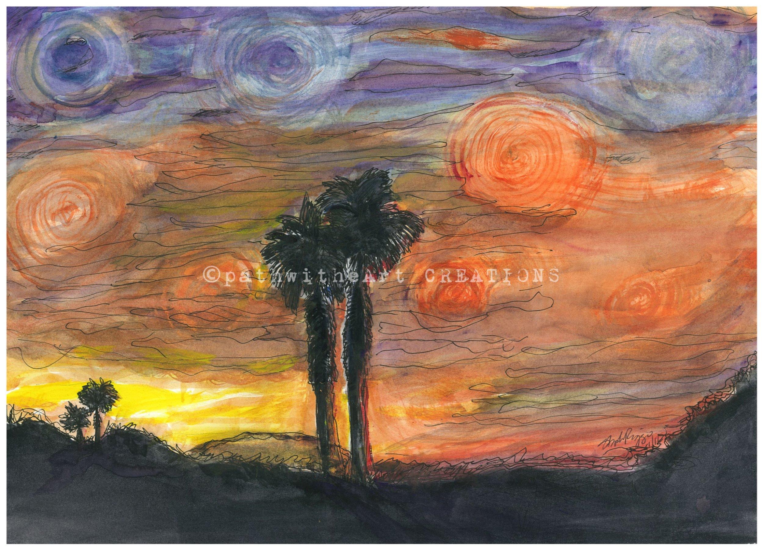 Cali-Swirl-Sky.jpg
