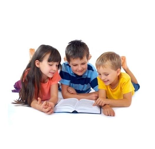 child_read_the_whole_world - Copy.jpg