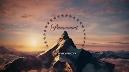 Paramount_Pictures_logo_(2013).jpg