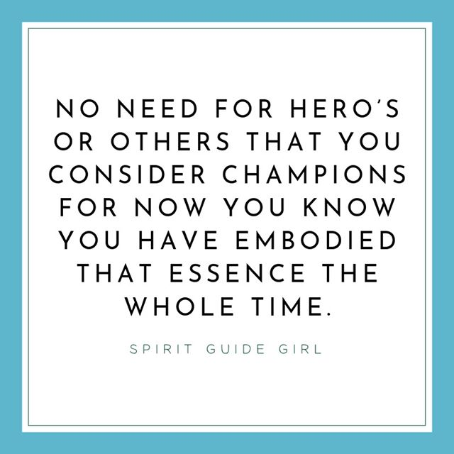 #hero #youareareceiver #spiritguidegirl #loa #manifest #abundance #writersofig #inspirationalquotes #motivationalquotes #quotesofig #intuitive #channel #love #intuition #lawofattraction #thesecret
