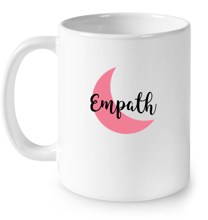 New Empath Coffee Mock up.png