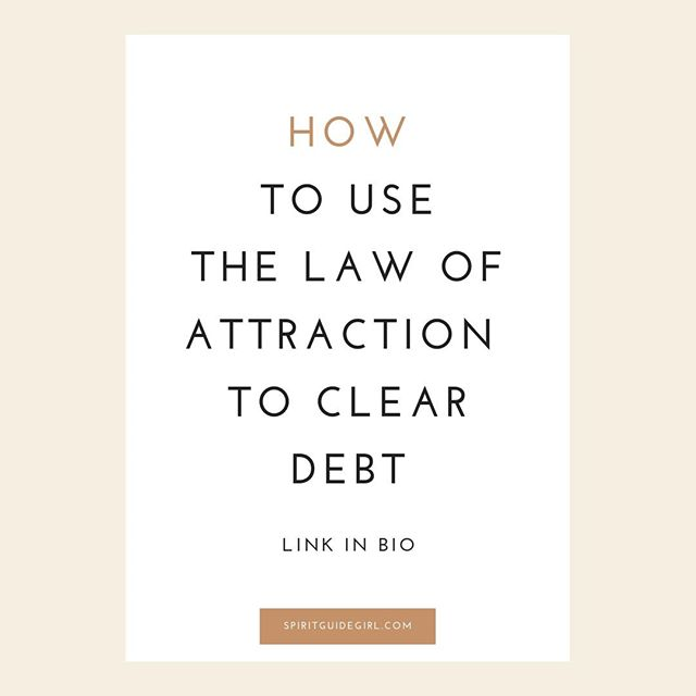 A wonderful law of attraction manifesting technique, it helps you to find peace and courage when you find yourself on your knees, asking the universe for money.  GO HERE https://bit.ly/35c7erm to get it now! ⁠#mindset #goodvibes #innerpeace #thirdeye #lawofattractionquotes #intuition #life #ascension #positivity #selfcare #motivationalquotes #quotes #healing #cleardebt #raiseyourvibration #affirmations #lawofattractionaffirmations #manifesting #spiritualgrowth #positiveaffirmations #grateful #believe #wealth #spiritguidegirl #awareness #empowerment #money