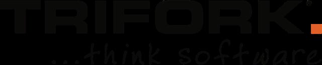 Trifork_payoff_logo_RGB.png