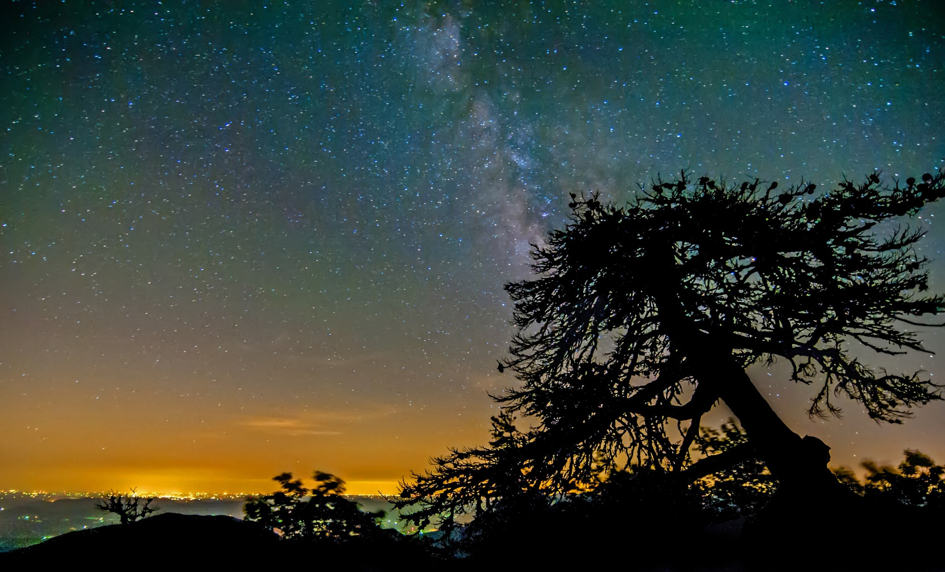 night-sky-in-mountains.jpg