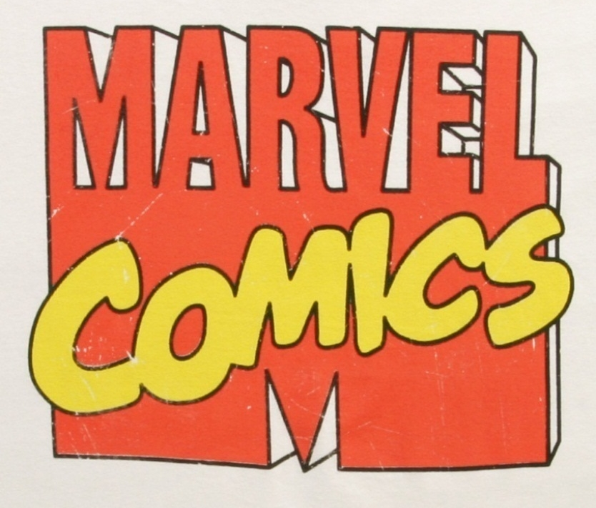 white-marvel-comics-tshirt-logo.jpg