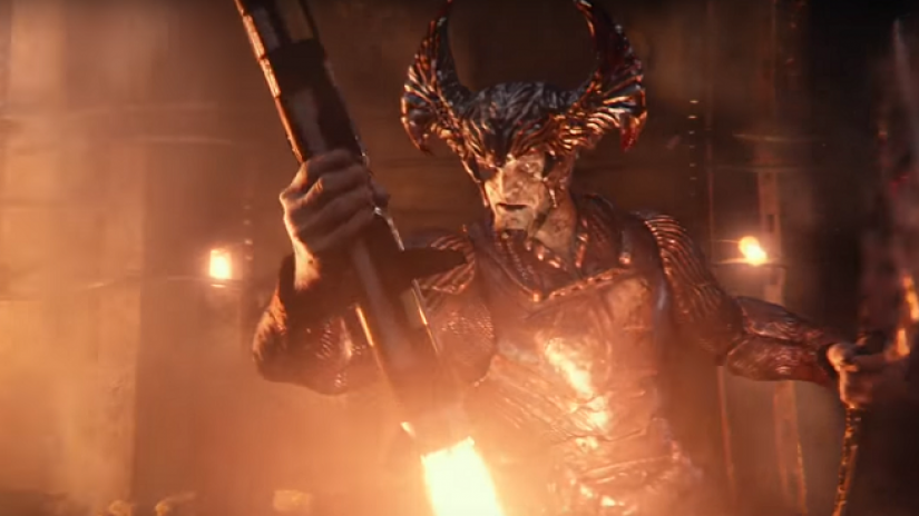 justice-league-movie-villain-steppenwolf.png