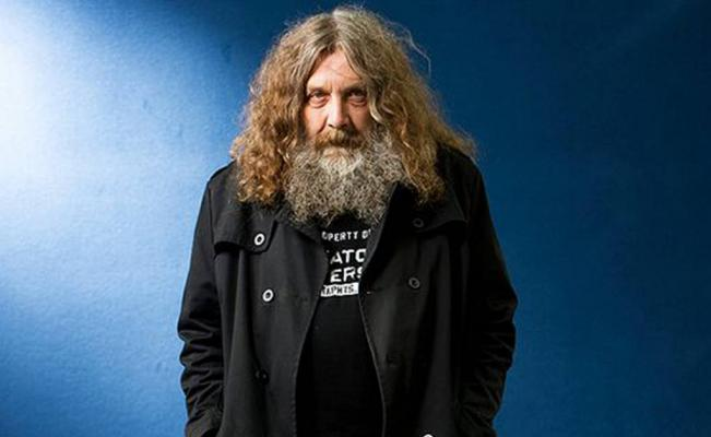 alan moore looks even more sad now