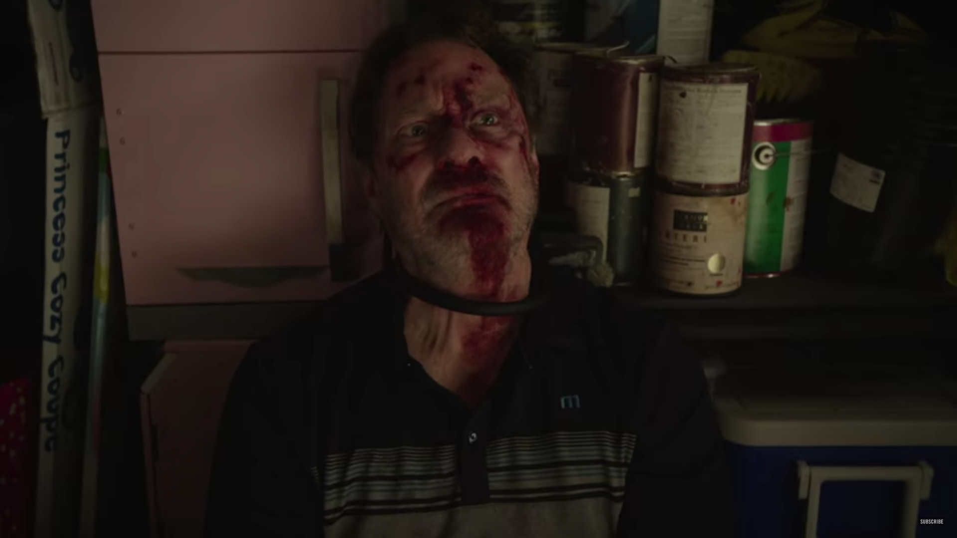 Monroe Fuches  Stephen Root  barry hbo tv show