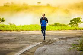 Running Foothills Acupuncture.jpg