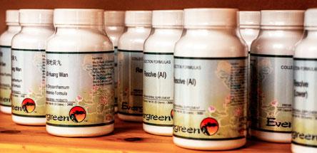 HerbsFoothillsAcupuncture.jpg