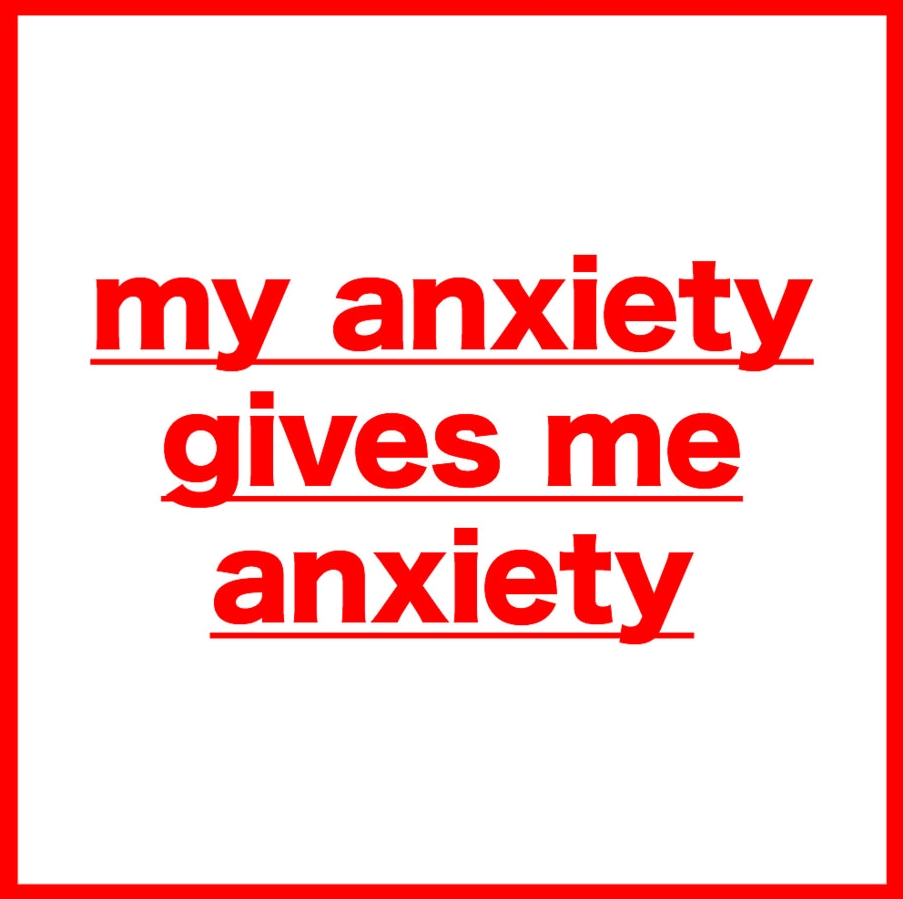 anxiety/LakewoodCOAcupuncture