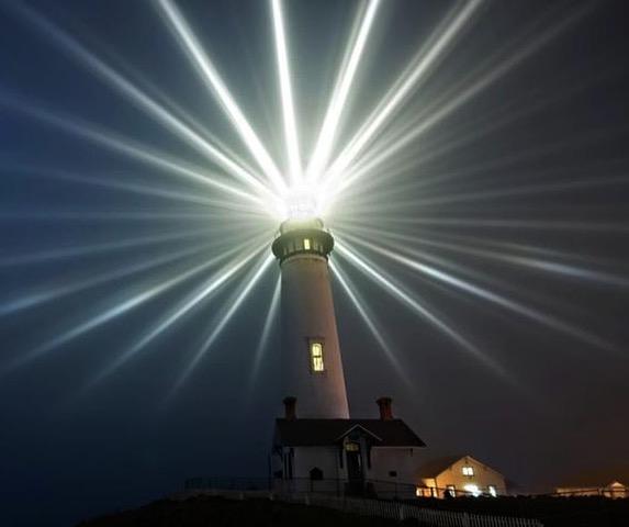 let-your-light-shine-before-men-matthew-5-verse-16.jpeg