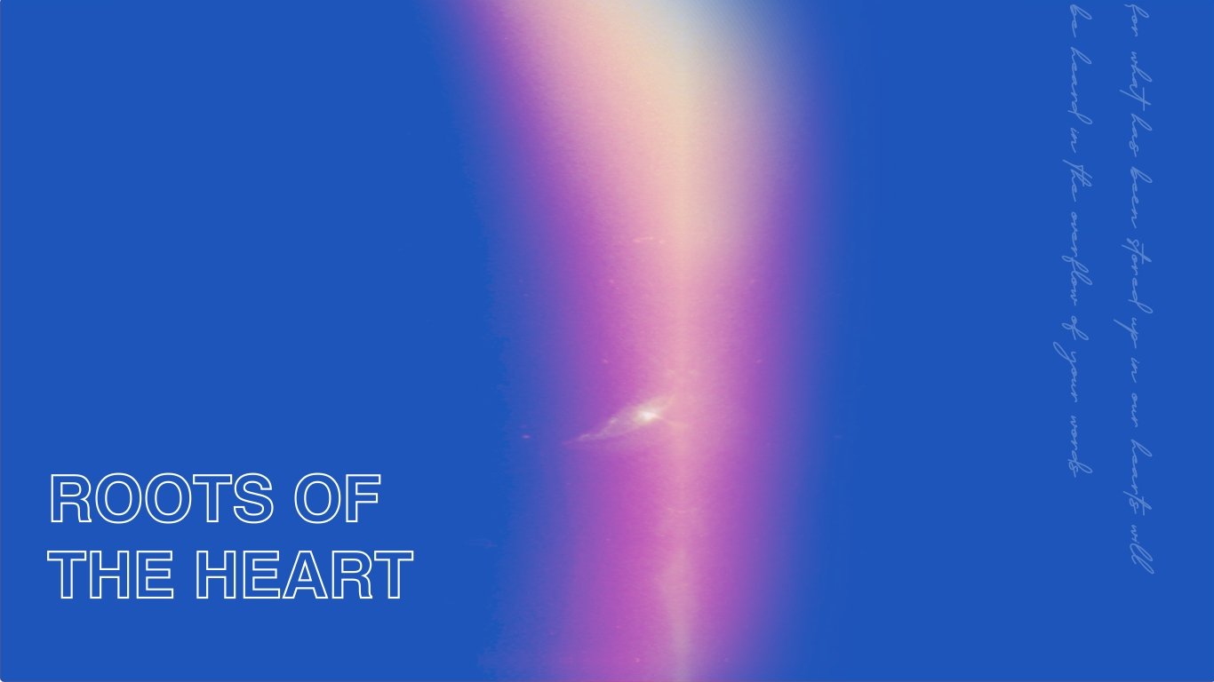 Roots of the heart Blog Cover art.jpg