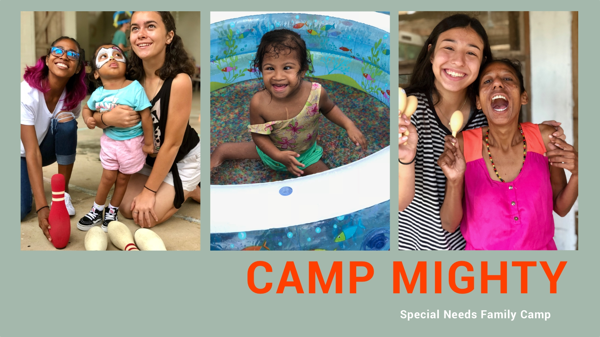 Camp Mighty Web Graphic TOP.jpg