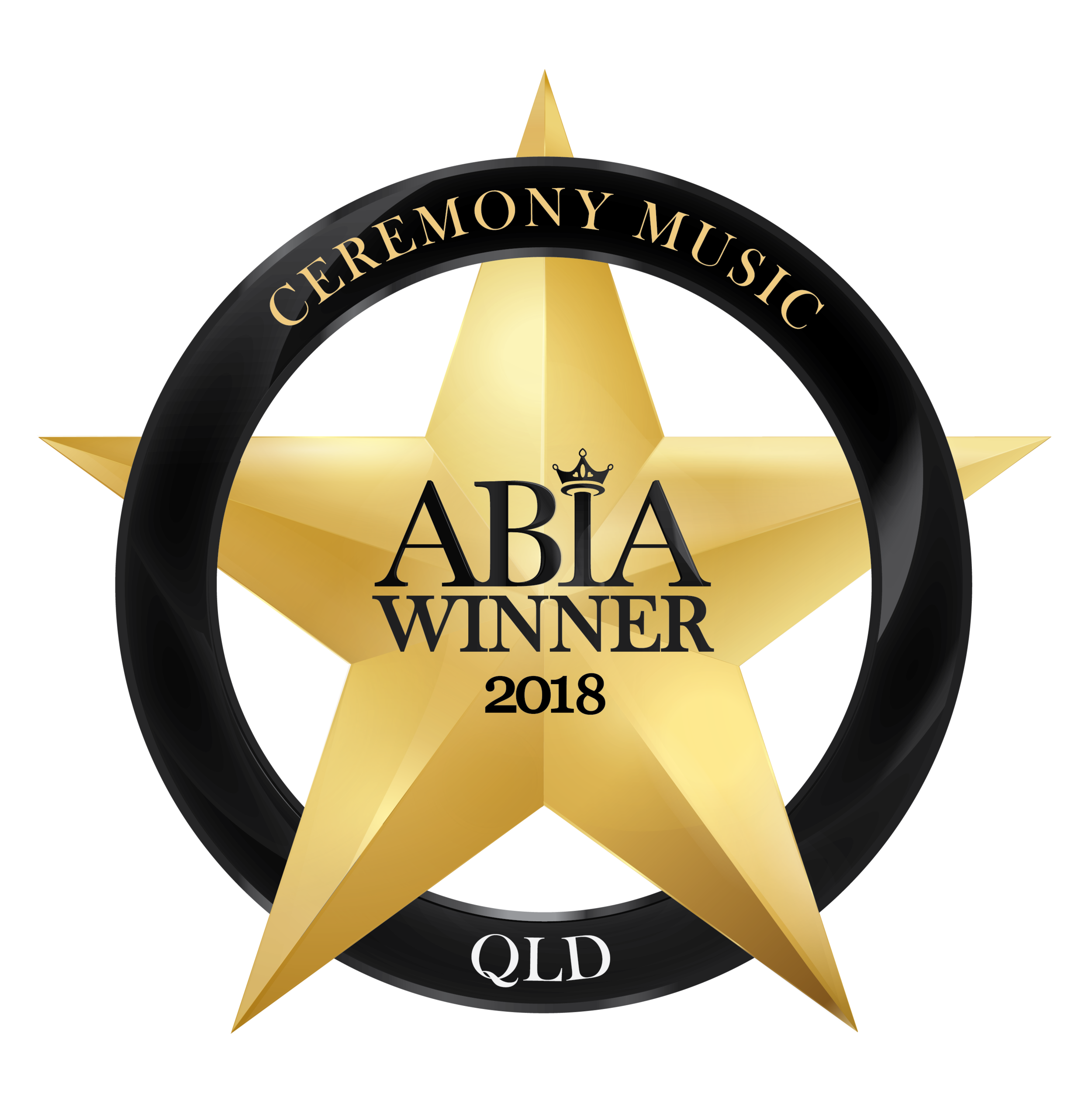 2018-QLD-ABIA-Award-Logo-CeremonyMusic_WINNER.png