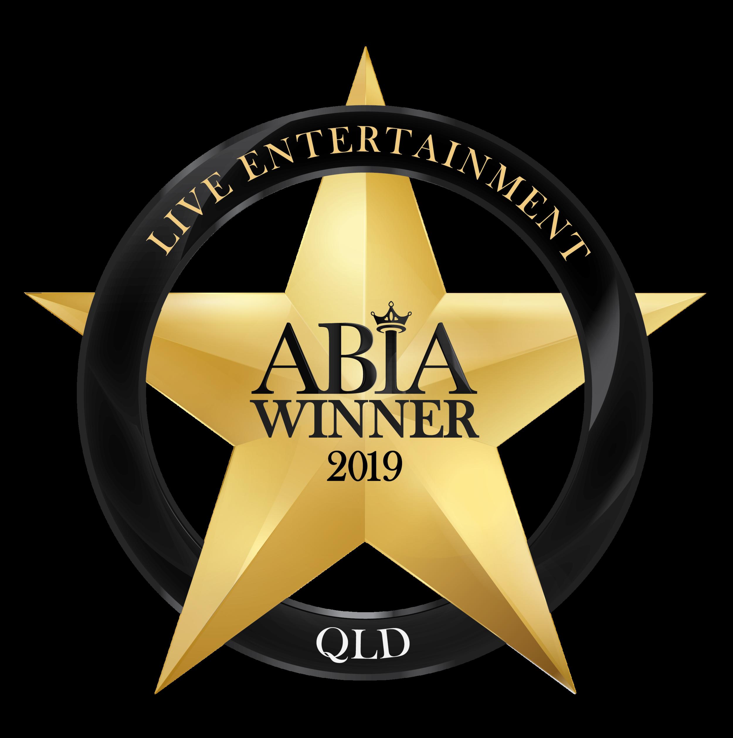 2019-QLD-ABIA-Award-Logo-LiveBand_WINNER.png