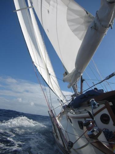 Solstice Sail Configuration.jpg