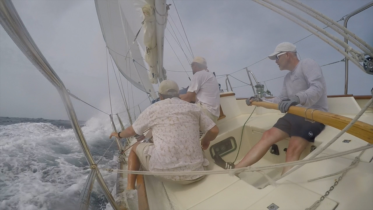Paul Exner Solstice Rounding Vieques.jpg