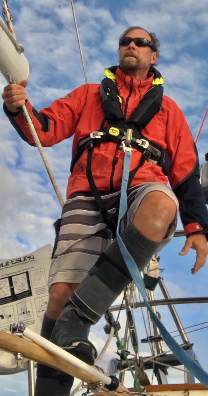Paul Exner Mod Geo Sailing.jpg