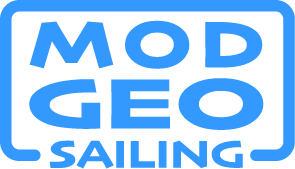 mod geo sailing small bluewater.png