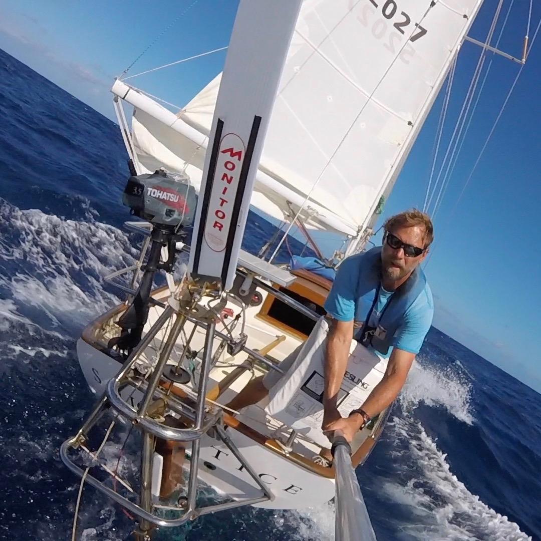 Paul Exner wind vane autopilot full keel.jpg