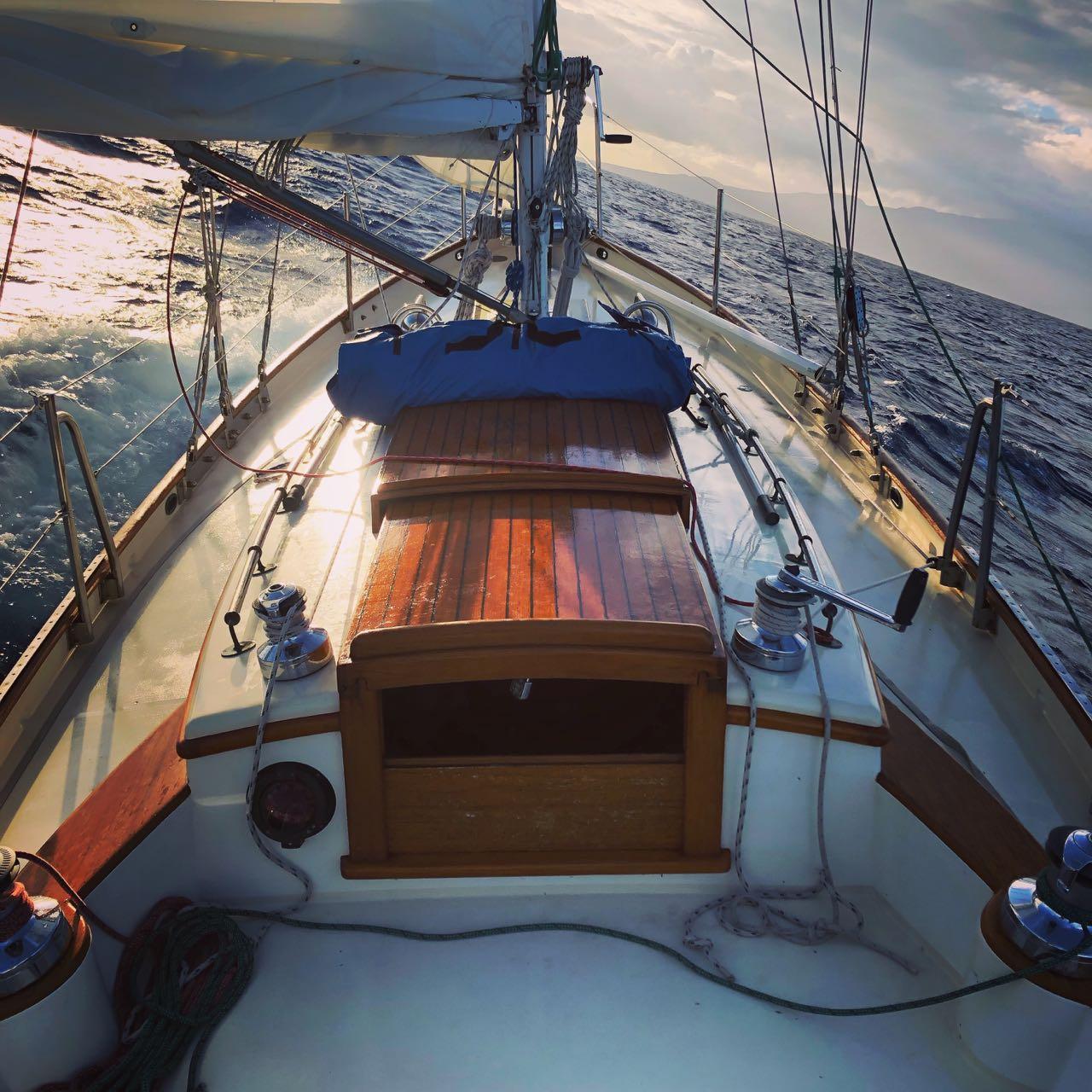 Mod Geo Sailing Solstice.jpg