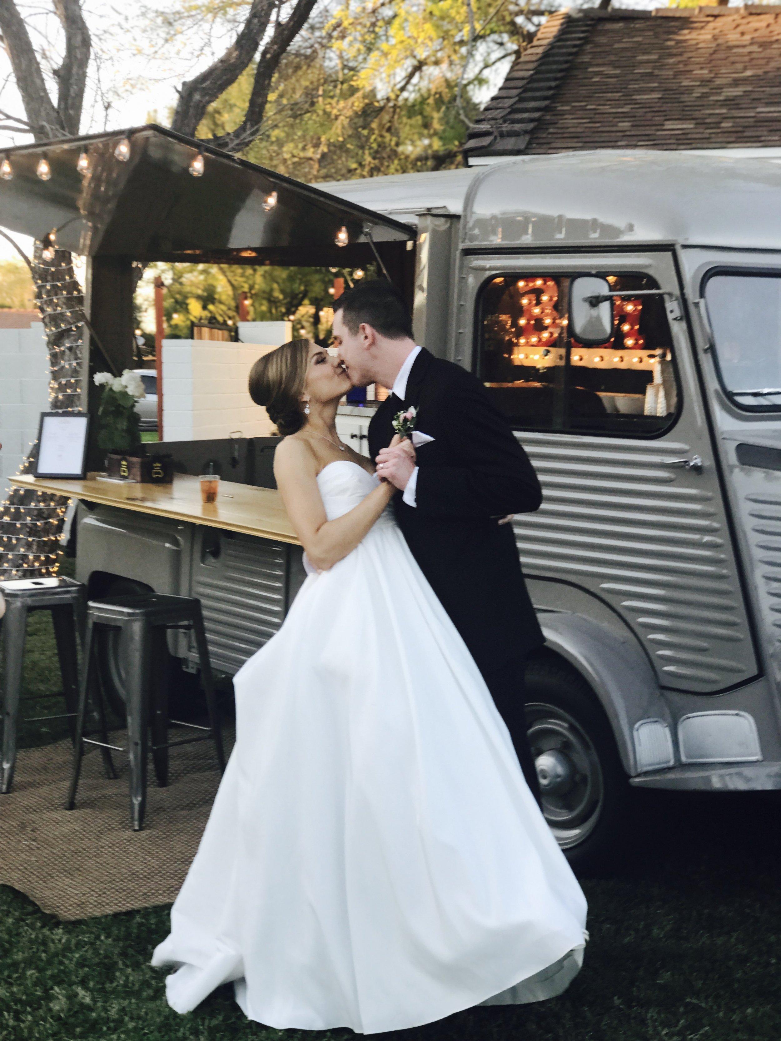 Duke Wedding.jpg