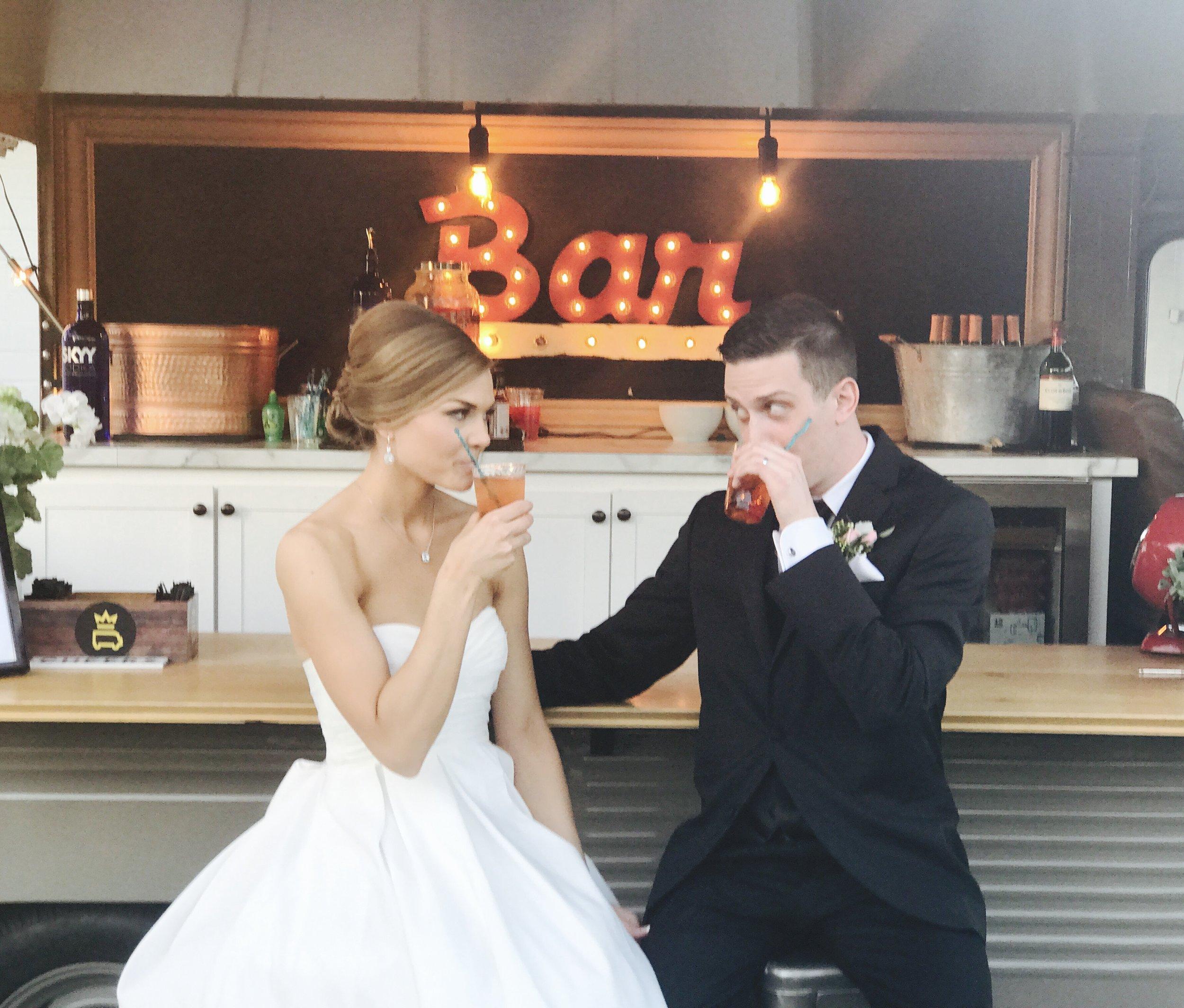 Duke wedding 2.jpg