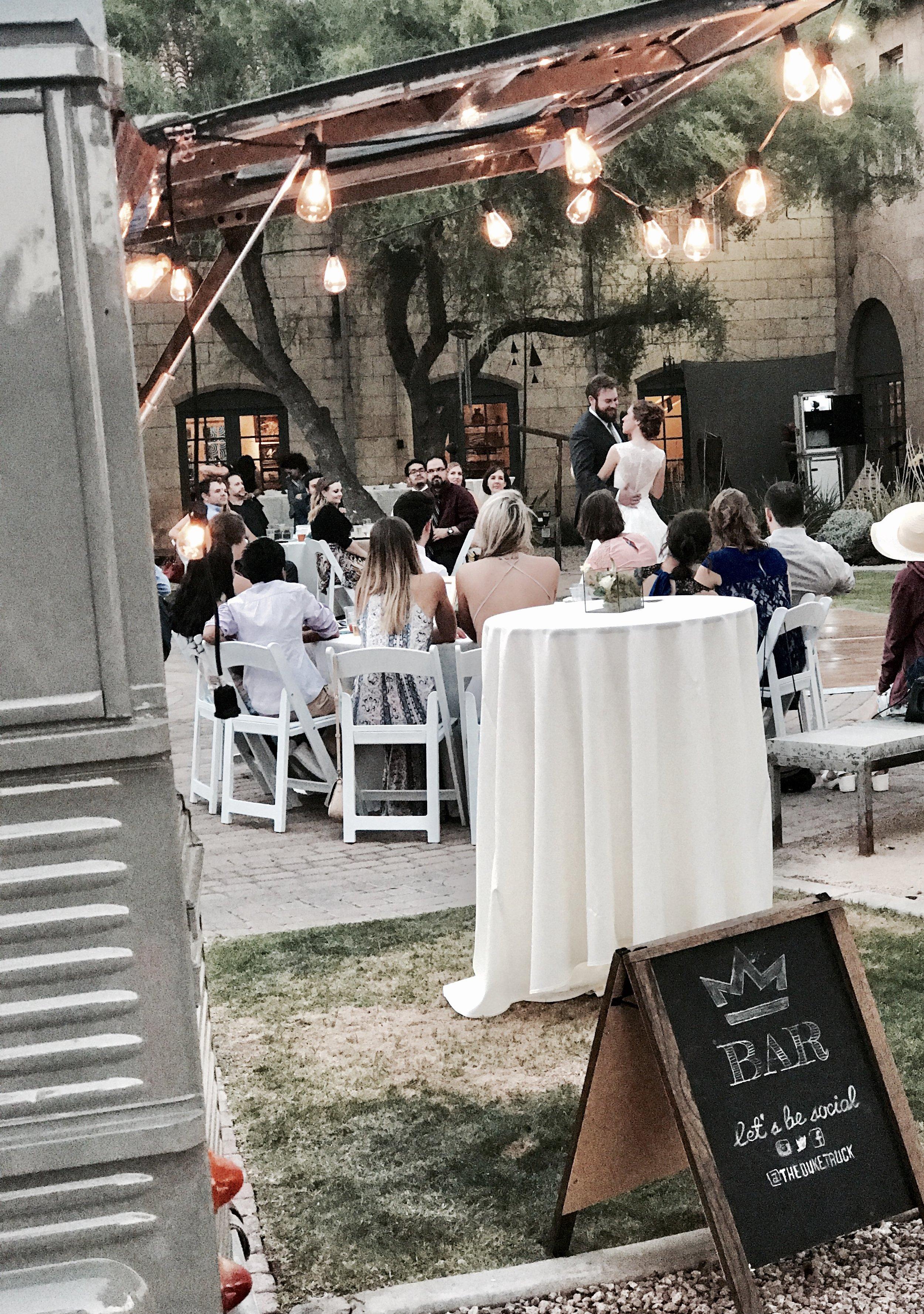 Duke wedding downtown.jpg