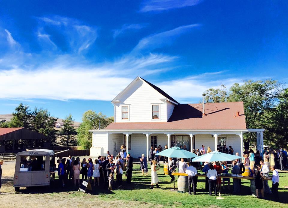 Olympias Valley Wedding.jpg