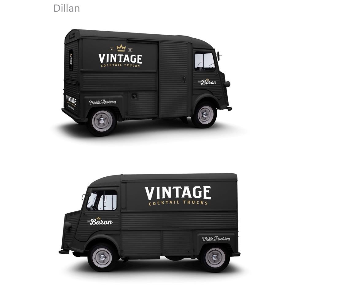 Vintage Cocktail Trucks.jpg