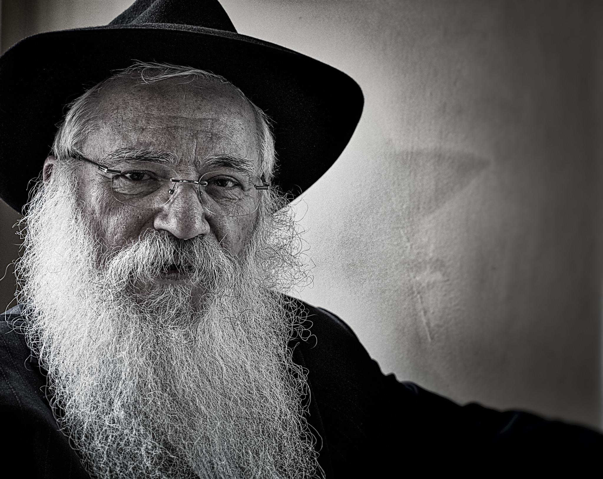The Rabbi- Jewish Walking Tour.jpg