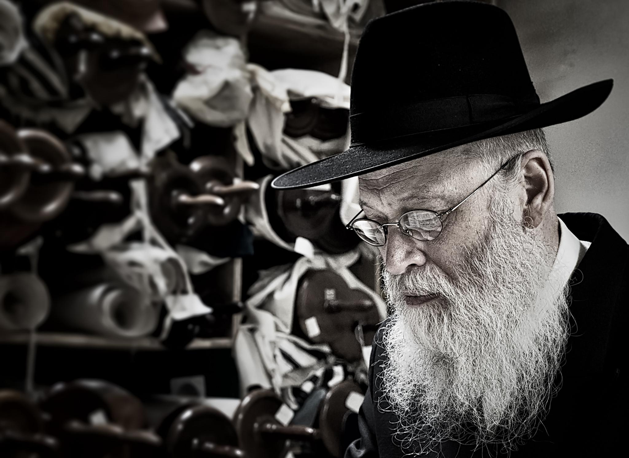 The Scribe - Jewish Walking Tour.jpg