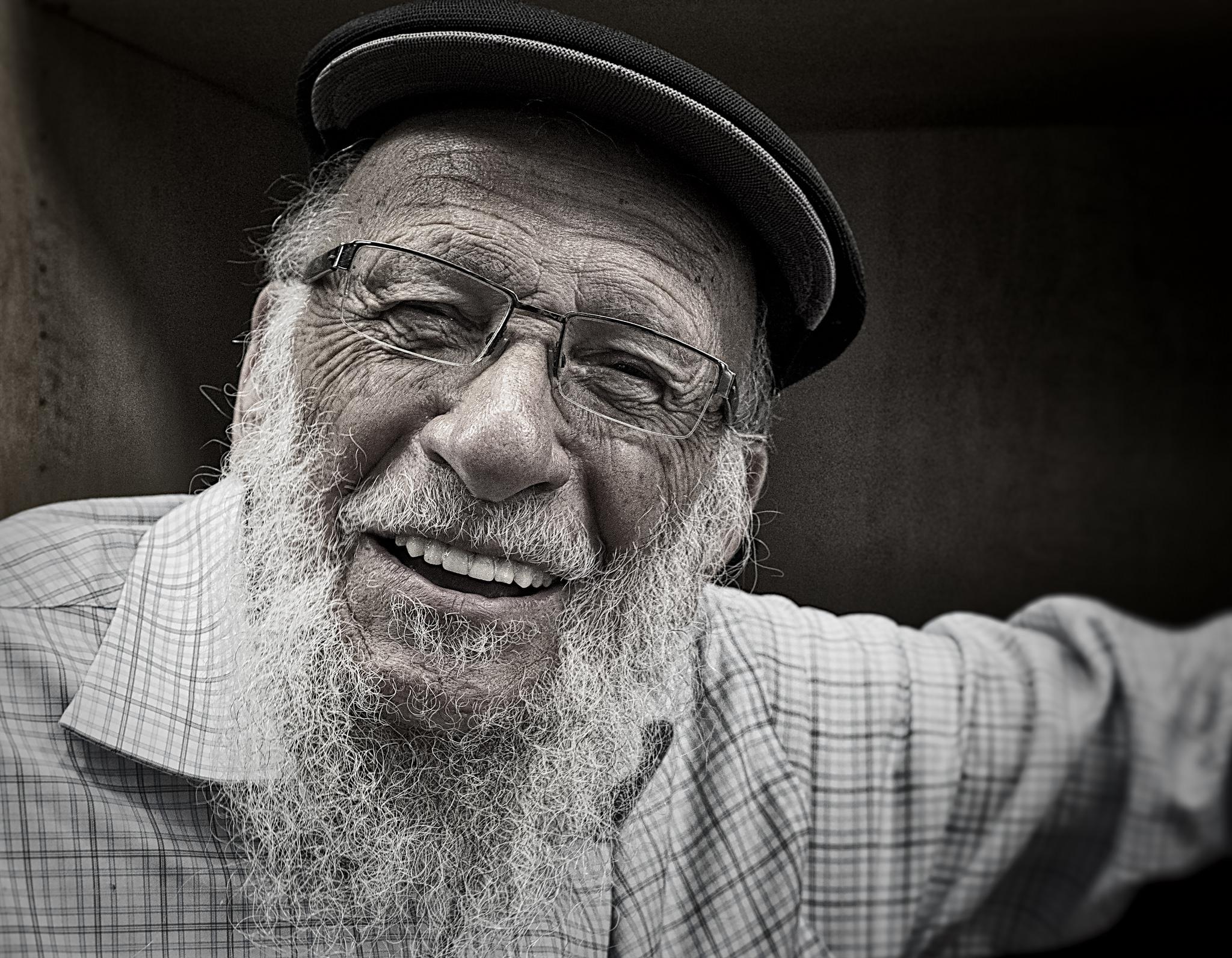The Hatter - Jewish Walking Tour.jpg