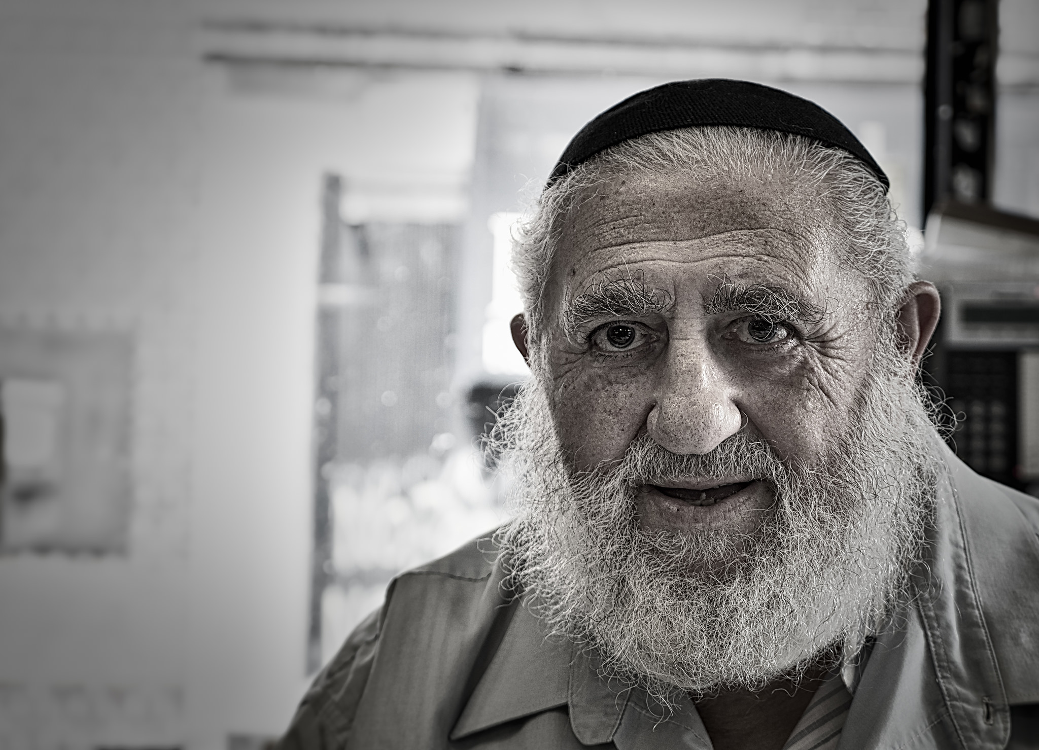 The Fisherman - Jewish Walking Tour.jpg