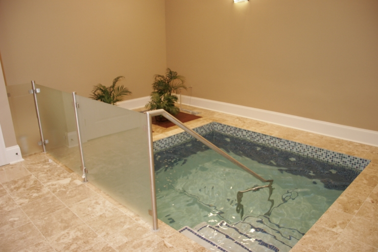 Jewish Walking Tour - Mikvah.jpg