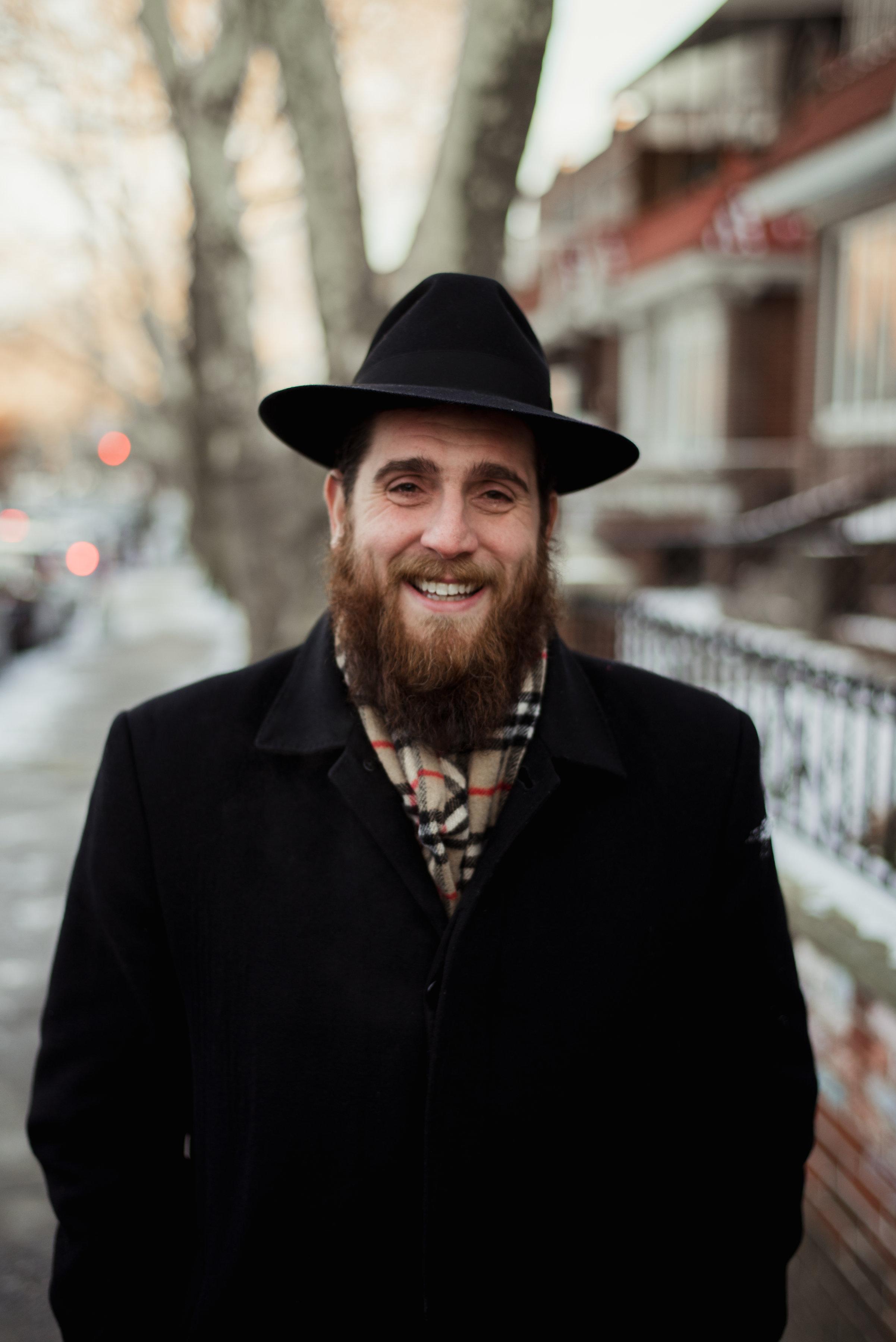 Jewish Walking Tour - Rabbi Katz.jpg