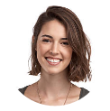 Tiffany M.  on  Yelp