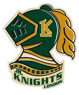jr_london_knights.png