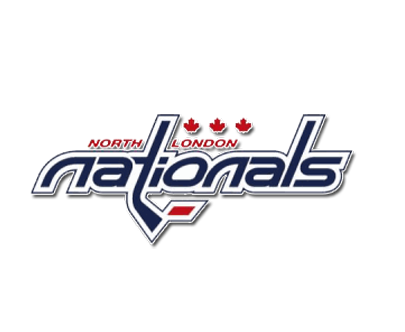 com_nationals.png